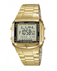 Đồng hồ Casio Databank DB360G-9A